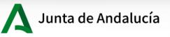 Andalusian Telecare Service