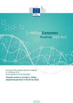 DHE_GenomicsBrochure_2