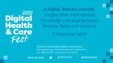 DigitalTelecare
