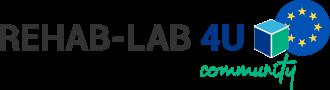 ReHab-Lab-4-U
