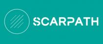 ScarPathLogo