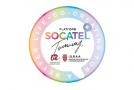SoCaTel