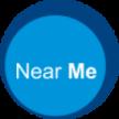 near-me-nhs-blue
