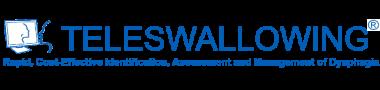 teleswallowing